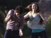 nick-jonas-girlfriends-pic-gallery (5)
